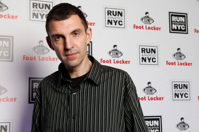 tim-westwood-run-athletics-nyc