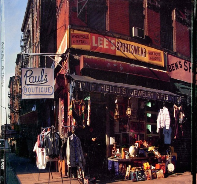 beastie-boys-pauls-boutique