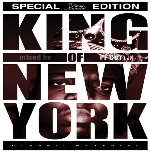 BIGGIE_SMALLS_King_Of_New_York-front-large